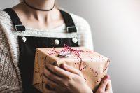 Kompletiranje daril