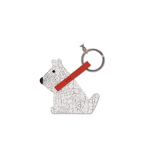Dog Key Holder