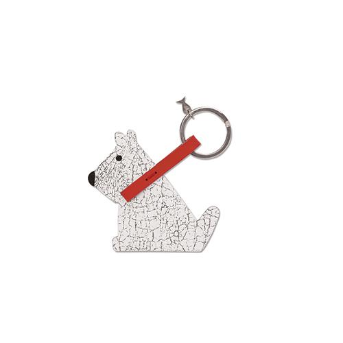Dog Key Holder