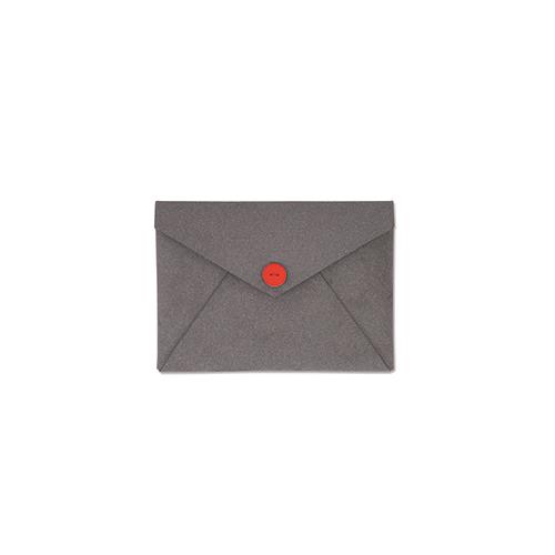 Envelope Clutch