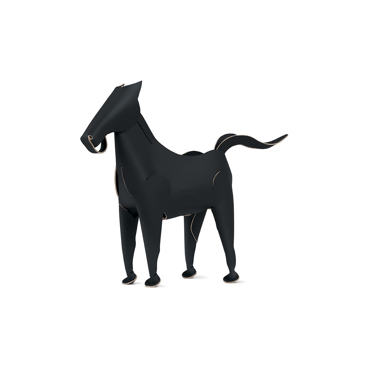 """Pripomoček za shranjevanje """"Konj"""""""