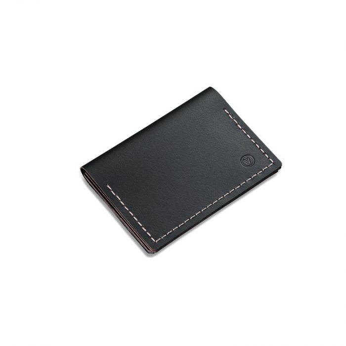 Wallet S2
