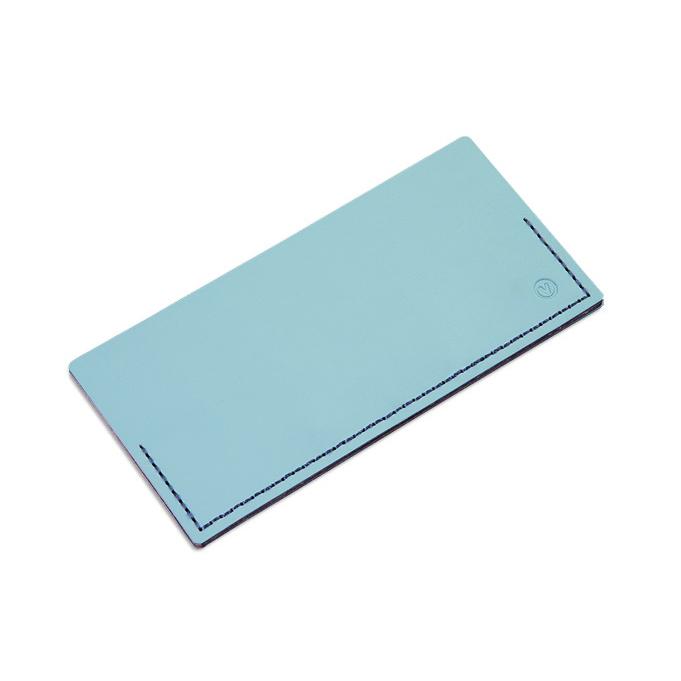 Wallet S3