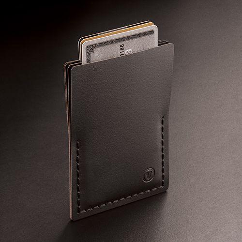 Wallet S1